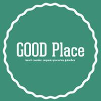 My WordPress Blog